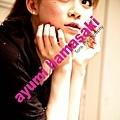 Ayumi Hamasaki.047.jpg