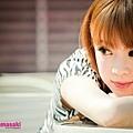Ayumi Hamasaki2.004.jpg