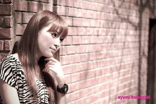 Ayumi Hamasaki2.008.jpg