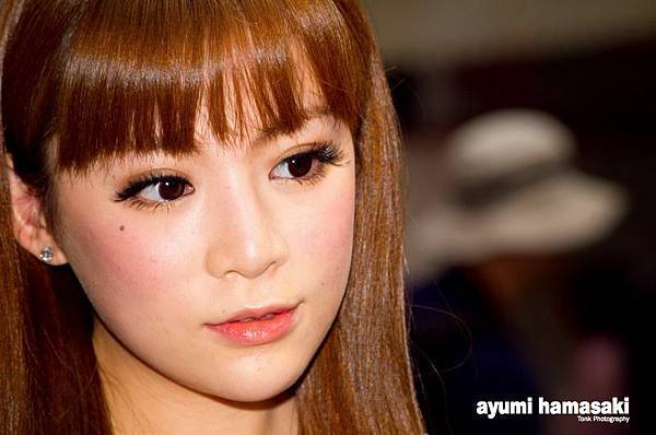 Ayumi Hamasaki2.009.jpg