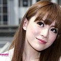 Ayumi Hamasaki2.018.jpg