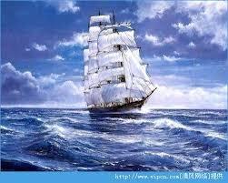 大航海03.jpg