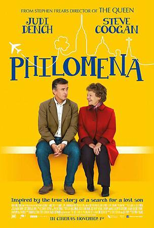philomena_movieposter_1385062211.jpg