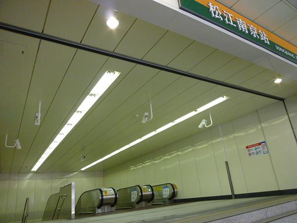 P1020060.JPG
