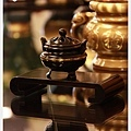 佛具神桌佛桌用品-仿古系列