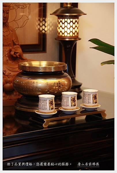神桌神像畫像佛具用品展示-印尼蘇拉維西黑檀明式佛桌
