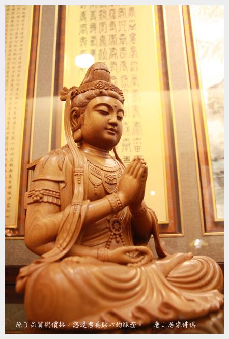 唐山神桌佛桌工廠神像神明雕刻