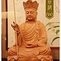唐山神桌佛桌神像雕刻佛具佛像神明佛堂設計
