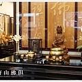 唐山佛具-漢式素面4尺2*3尺55佛桌