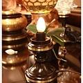 (唐山佛俱) 神明燈均可更換LED燈泡