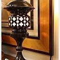 法界照護燈(佛神燈光明燈)