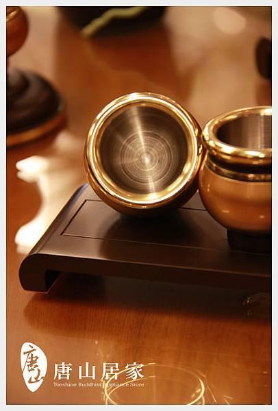佛具神桌佛桌用品-寶華雙色系列