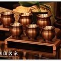唐山居家佛具-寶華銅器手染系列