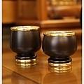黑天吉祥杯(大)(vul30