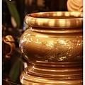 佛具神桌佛桌用品-金蔥系列