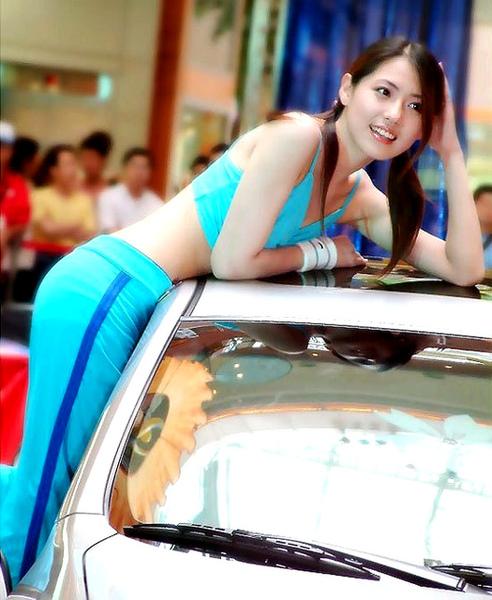 123312284347-人氣  車___.jpg