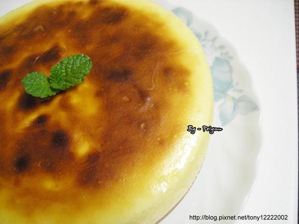 2007.12.16 乳酪蛋糕(成品).jpg