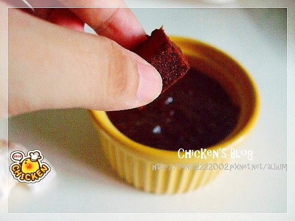 2010.08.16 酥皮融漿巧克力蛋糕10.jpg