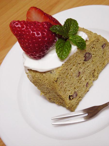 2008.03.04-抹茶天使蛋糕(成品).jpg
