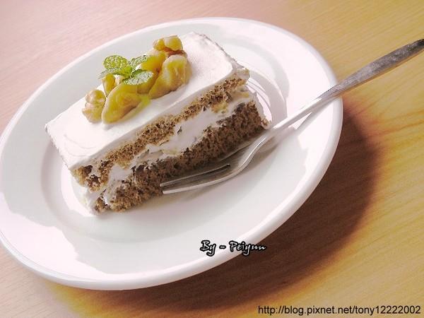 2008.04.05 咖啡核桃蛋糕(成品)3.jpg