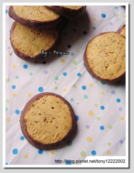 2008.05.11 紅茶沾餅(成品).jpg