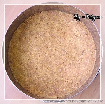 (3)2008.05.17 黑糖大理石乳酪蛋糕(過程3).jpg
