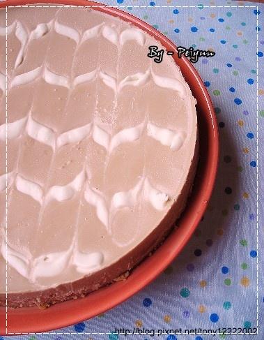(16)2008.05.17 黑糖大理石乳酪蛋糕(成品)2.jpg