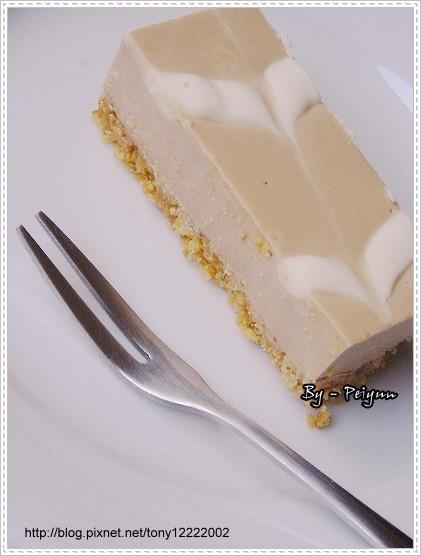 (18)2008.05.17 黑糖大理石乳酪蛋糕(成品)3.jpg