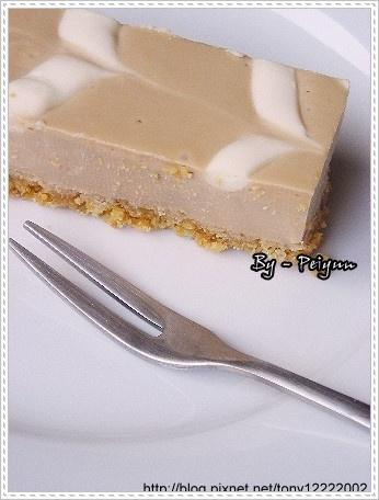 (19)2008.05.17 黑糖大理石乳酪蛋糕(成品)53.jpg