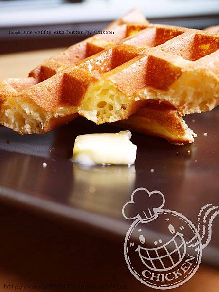 20120730waffle-with-butter2