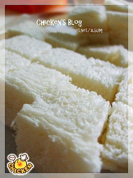 2010.07.22 小雞蜜糖吐司-香蕉奶油10.jpg