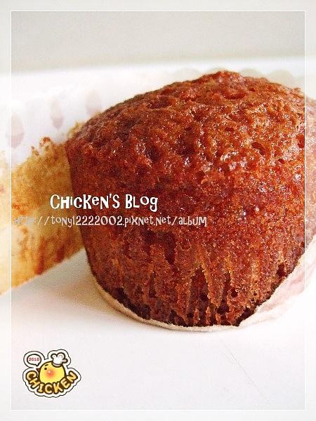 2010.08.19 蜂巢蛋糕14.jpg