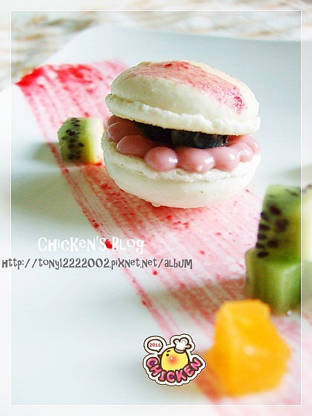 100.01.29 Macaroon with raspberry jam14.jpg