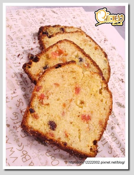 水果奶油蛋糕.jpg