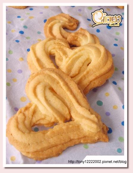 丹麥小西餅2.jpg