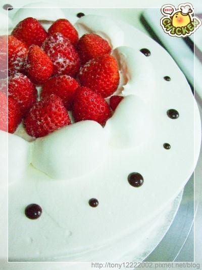 2009.02.21 蛋糕上的草莓2.jpg