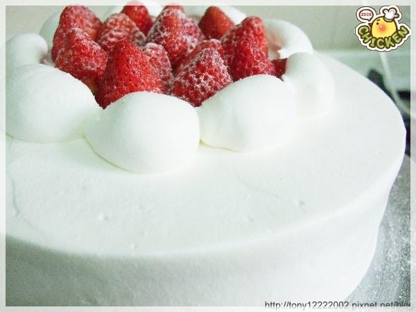 2009.02.21 蛋糕上的草莓3.jpg