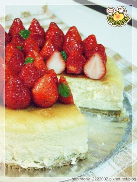 2009.03.08 草莓起士蛋糕3.jpg
