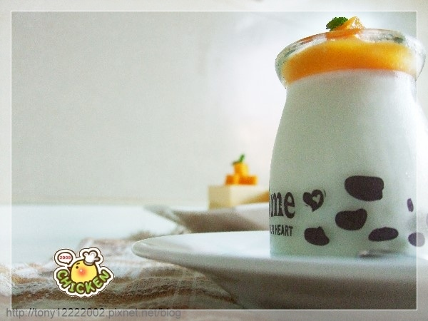 2009.05.30 芒果奶酪3.jpg