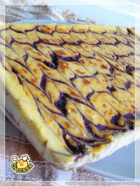 2009.06.20 藍莓乳酪條.jpg
