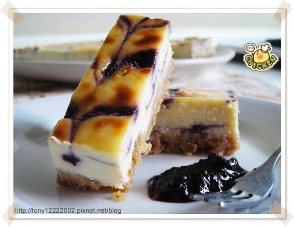 2009.06.20 藍莓乳酪條2.jpg