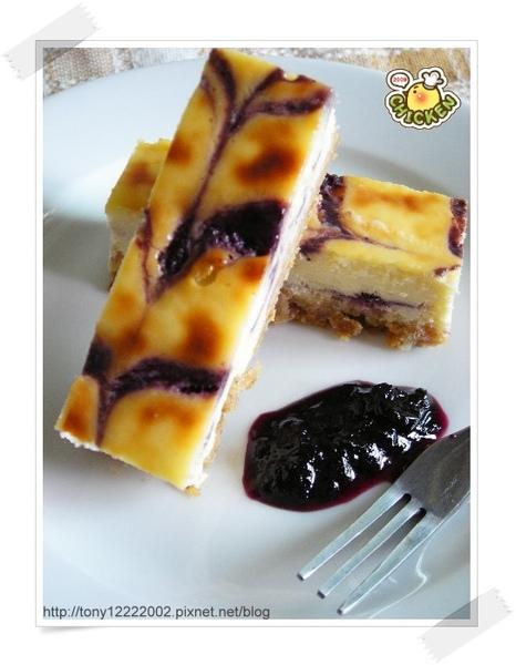 2009.06.20 藍莓乳酪條3.jpg