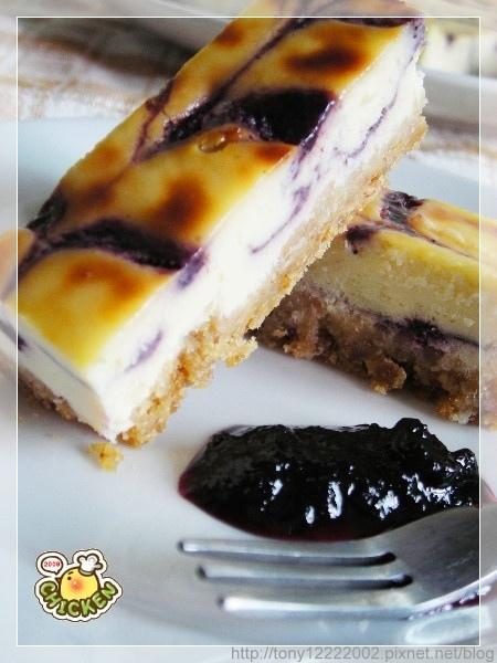 2009.06.20 藍莓乳酪條4.jpg