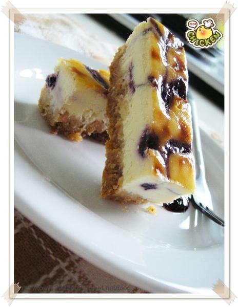 2009.06.20 藍莓乳酪條5.jpg