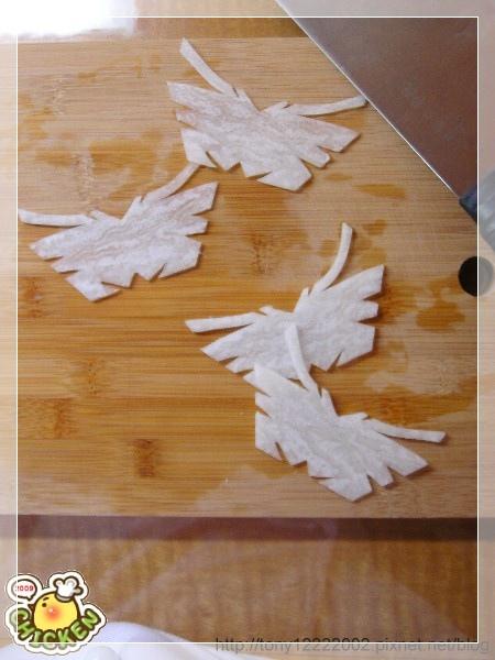 2009.10.12白蘿蔔-蝴蝶.jpg