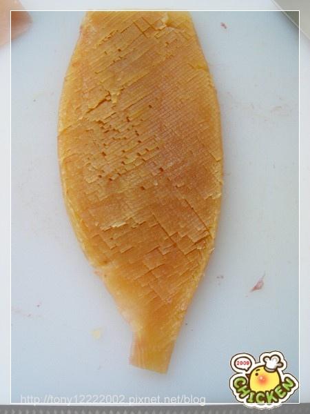 2009.11.30 魷魚花刀.jpg