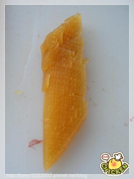2009.11.30 魷魚花刀2.jpg