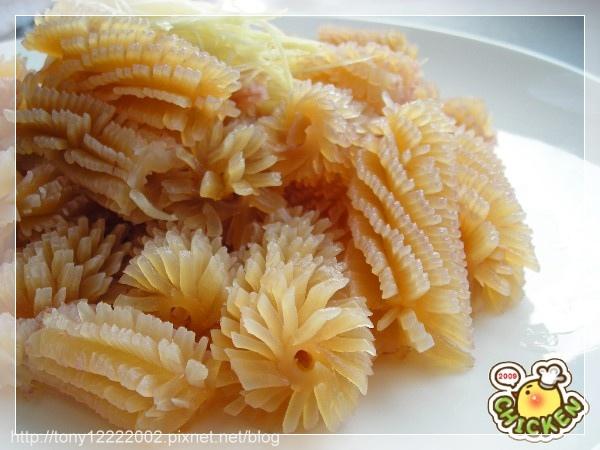 2009.11.30 魷魚花刀3.jpg