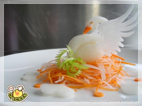 2009.12.08 白蘿蔔-天鵝3.jpg