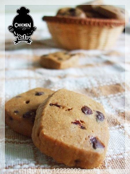 2010.01.01 黑糖藍莓 巧克力美式餅乾.jpg